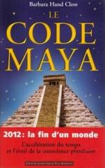 le code maya.jpg