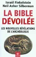 bible dévoilée.jpg