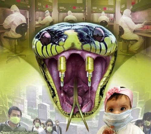 snake4_dees.jpg