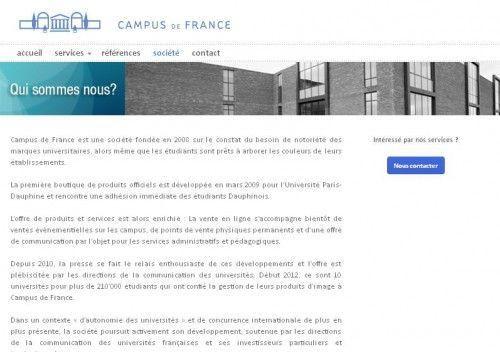 Campus de France.jpg