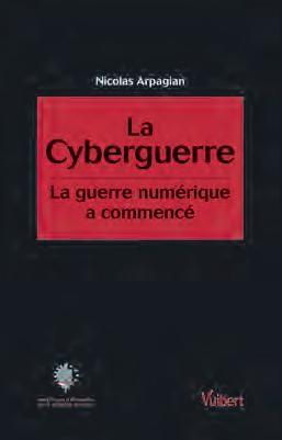 couverture cyberguerre.JPG