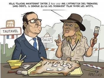 kak-impots-taxes-france.jpg