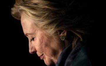 USA : Coup de tonnerre, le FBI lance la procédure RICO contre Hillary Clinton