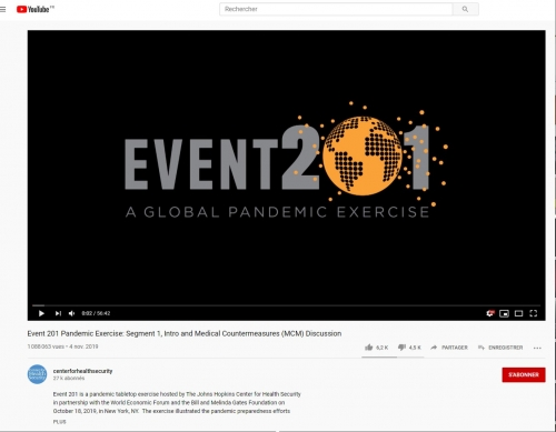 Pandemic exercice Event 201.jpg
