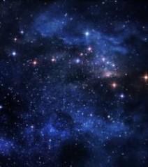 les-astres-seraient-plus-proches-qu-on-ne-le-croit_23396_w250.jpg