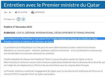 http://www.les-crises.fr/wp-content/uploads/2015/11/qatar2.jpg