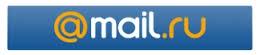 mail.ru.jpg