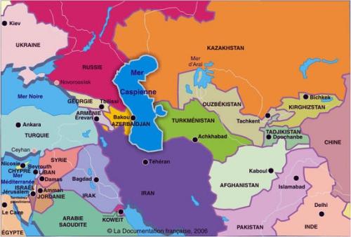 Mer-Caspienne-enjeux-petroliers.jpg