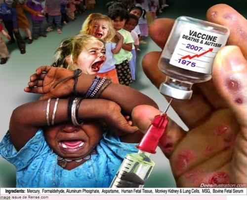 vaccins.jpg