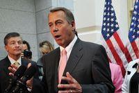 http://static.lexpress.fr/medias_8038/w_1982,h_1487,c_crop,x_0,y_0/w_200,h_134,c_fill,g_north/le-president-republicain-de-la-chambre-des-representants-john-boehner-le-8-octobre-2013-au-capitole-a-washington-dc-1_4115808.jpg