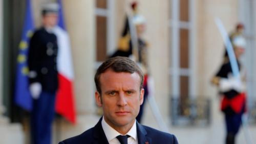 Macron-état-durgence-768x432.jpg
