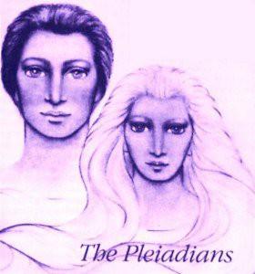 pleiadians-280x300.jpg