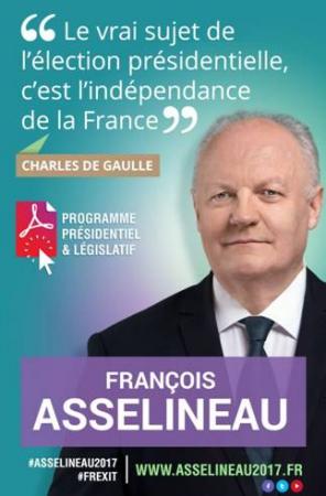 http://www.asselineau2017.fr/wp-content/uploads/2016/02/Programme-Fran%C3%A7ois-Asselineau.jpg