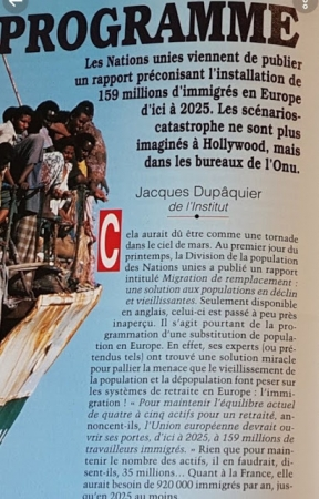 https://olivierdemeulenaere.files.wordpress.com/2018/08/l_onu_programme_le_raz_de_maree_jacques_dupaquier_le_spectacle_du_monde_avril_2000_d_but.jpg?w=640