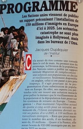 https://olivierdemeulenaere.files.wordpress.com/2018/08/l_onu_programme_le_raz_de_maree_jacques_dupaquier_le_spectacle_du_monde_avril_2000_d_but.jpg?w=640