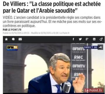 http://www.les-crises.fr/wp-content/uploads/2015/11/hollande-12.jpg
