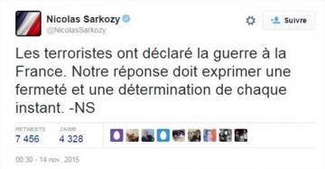 http://www.les-crises.fr/wp-content/uploads/2015/11/qatar-2.jpg