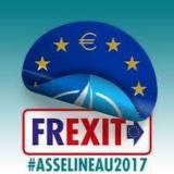 Frexit.jpg