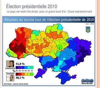Ukraine---Election-presidentielle-2010-Un-pays-tres-divis.jpg