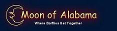 http://www.comite-valmy.org/IMG/jpg/logo_moon_of_alabama-4.jpg