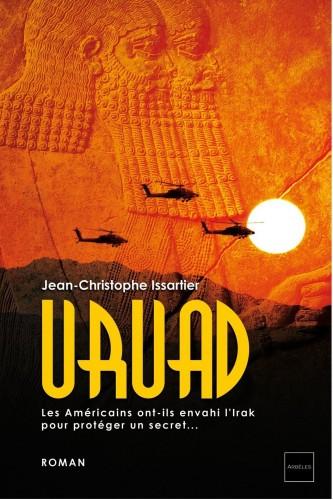 URUAD livre sumérien.jpg