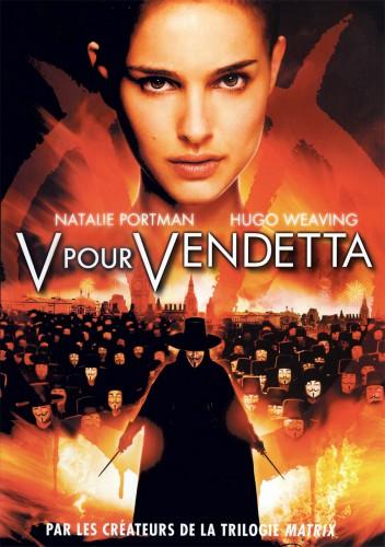 v_pour_vendetta,7.jpg