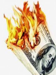argent-en-feu-en-flammes-13299264-0ee81-bbfdf.jpg