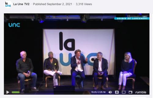 Image de la vidéo émission du 2 septembre 2021.png