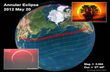 eclipse_strip.jpg