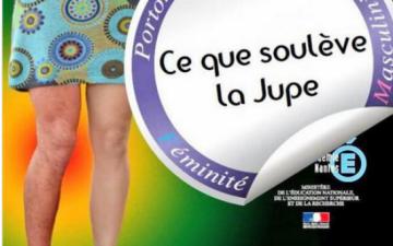 http://www.leparisien.fr/images/2014/05/14/3839875_jupe_545x341.png