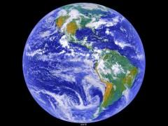 la_terre_vue_de_l_espace_1428.jpg