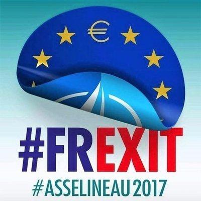 Frexit Asselineau.jpg