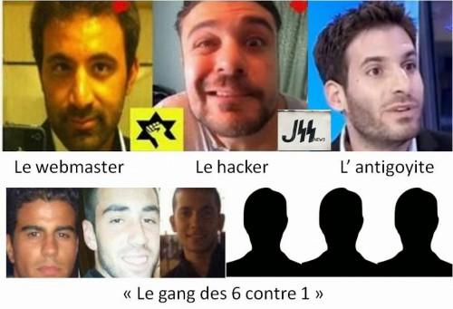 jss news nazillons sionillons hacker webmaster jssnews.jpg