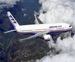 Boeing_777