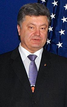 Petro-Poroshenko.jpg