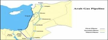 http://www.les-crises.fr/wp-content/uploads/2015/10/arab-gas-pipeline_0-300x224.jpg