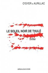 Le soleil noir de Thul.jpg