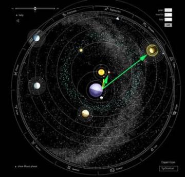 planetary_clock.jpg