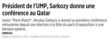 http://www.les-crises.fr/wp-content/uploads/2015/11/qatar-3.jpg