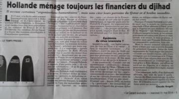 http://www.les-crises.fr/wp-content/uploads/2015/11/qatar-6-20-05-2014.jpg