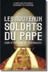 http://www.lepouvoirmondial.com/media/02/00/677296363.jpg