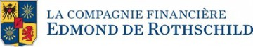 http://www.egaliteetreconciliation.fr/local/cache-vignettes/L397xH75/LCF-Rothschild-logo-e8808.jpg