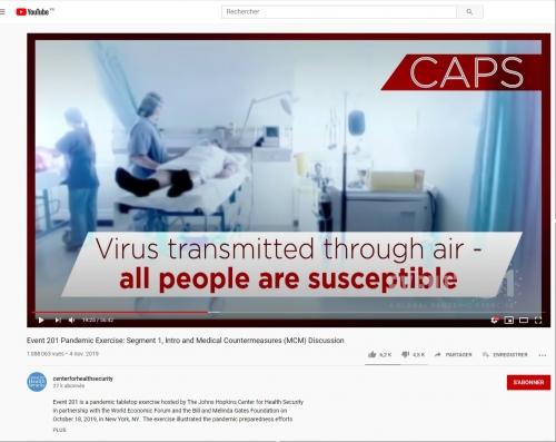 Virus transmis par les airs.jpg