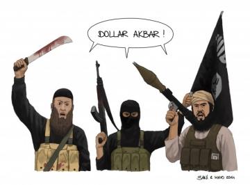 http://www.egaliteetreconciliation.fr/local/cache-vignettes/L630xH466/Sani_Mayo_-_Daesh-5ed44-0dc89.jpg