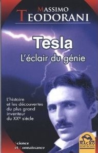 Tesla l'éclair du génie.jpg