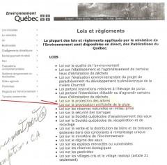 Environnement QUÉBEC - Loi sur la pluie artificielle.jpg