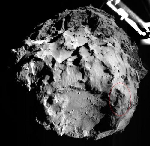 692575-image-de-la-comete-tchouri-transmise-le-12-novembre-2014-par-le-robot-philae-durant-sa-descente-en-c.jpg