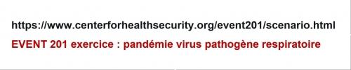 Scenario de la pandémie virus pathogène.jpg