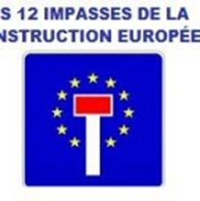https://www.upr.fr/wp-content/uploads/2011/02/CONSTRUCTION-EUROPEENNE-144x144.jpg