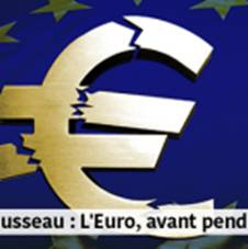 https://www.upr.fr/wp-content/uploads/vincent-brousseau-euro-144x144.png